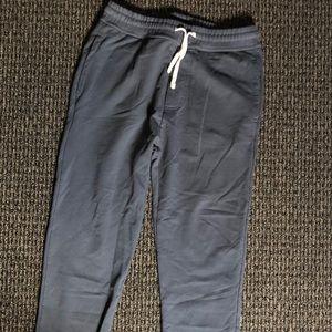 Men's American Eagle Sweatpants Medium